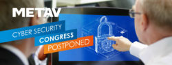 Cybersecurity Congress