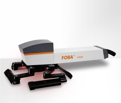 FOBA Y-Serie